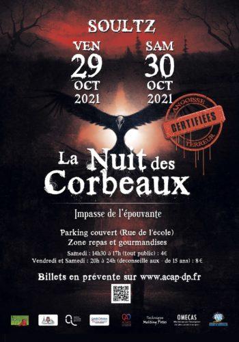 corbeaux_2021